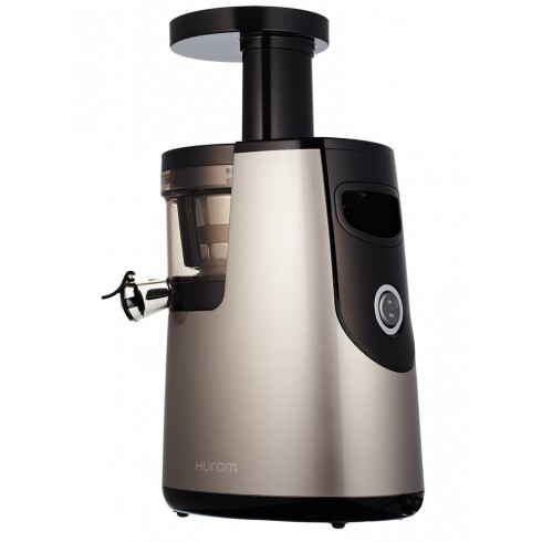 Hurom HH slowjuicer